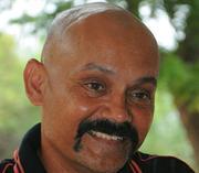Vasu to be new TNCA Academy director