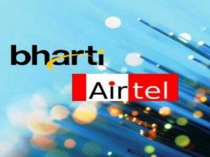 RBI gives nod to Bharti Airtel's payments Bank Unit