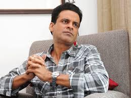Manoj Bajpayee to receive the Dadasaheb Phalke award for Aligarh
