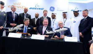 Airport Show opens in Dubai