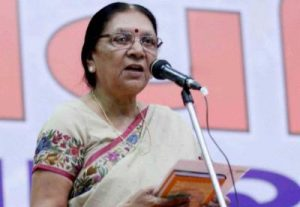 Gujarat CM launches 'Smart Village' program