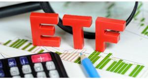 MCB Capital Markets introduces India Sovereign Bond ETF