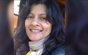 Neela Banerjee receives Edgar A Poe Award