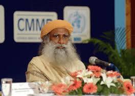 Sadhguru to lead yoga session at UN on 2nd Int'l Yoga Day