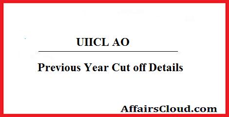 UIICL-AO