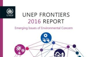 UNEP Report