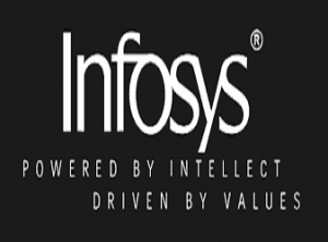 Union government approves proposal of Infosys to set up IT SEZ