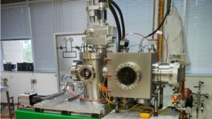 World-First Scanning Helium Microscope Built In Australia
