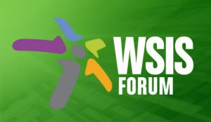 World Summit on the Information Society (WSIS) 2016 prize