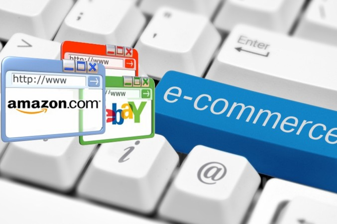 e-commerce-sector