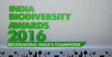 india-biodiversity-awards