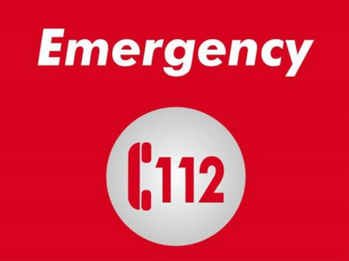 india-emergency-number