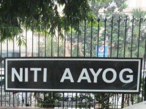 niti-aayog