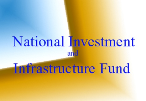 National-Investment-and-Infrastructure-Fund