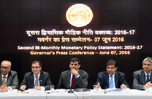 Second-Bi-monthly-Monetary-Policy-2016