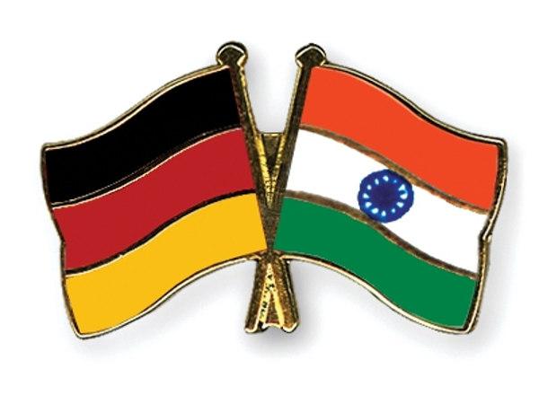 india-germany