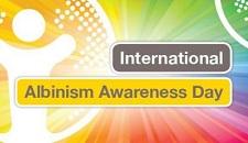 international-albinism-awareness-day