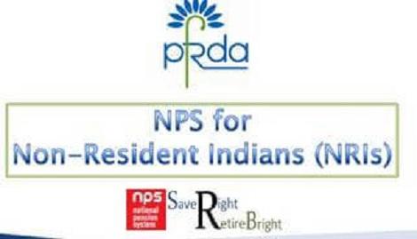 nps-nris