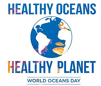oceans-day