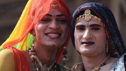odisha-transgender-1