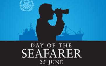 seafearer