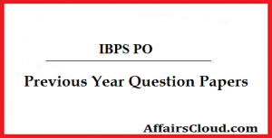 Ibps rrb office assistant previous years question papers download.