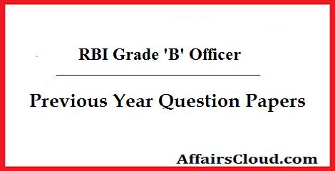 RBI-Grade-b