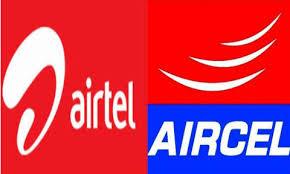 airtel-aircel