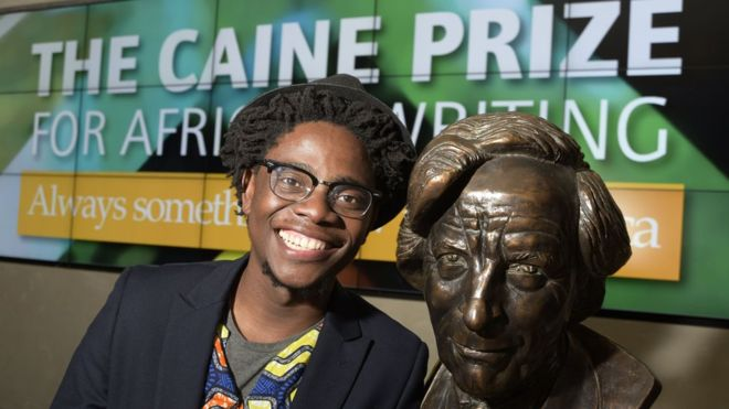 caine_prize_2016