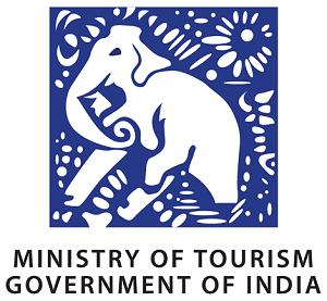 ministry-tourism
