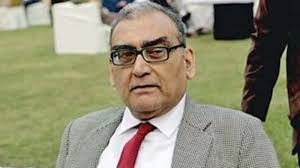 BCCI appoints Markandey Katju to interact with Lodha Panel