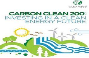 Carbon Clean 200