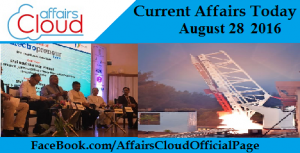 Current Affairs Today1 (2)