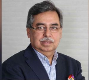 Hero Moto Corp strengthens its Boards members to accelerate growth; reappoints Pawan Munjal