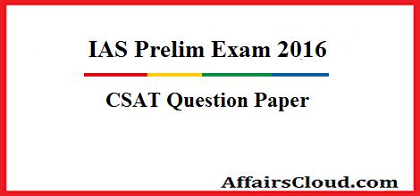 IAS-Prelim-2016-1