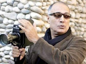 Late Iranian director Abbas Kiarostami selected for the Asian Filmmaker of the Year Award
