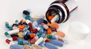 NPPA cuts prices of cancer, HIV, cardiac drugs by around 25%