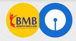 SBI Merging with 5 banks