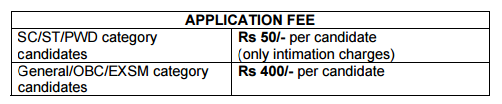 app-fee