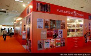 delhi-book-fair_650x400_51440847113