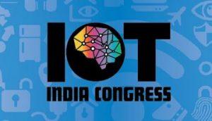 IoT India Congress