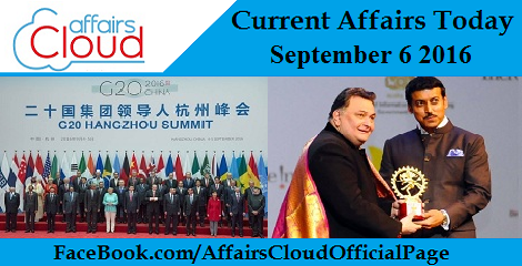 current-affairs-today-sep-6
