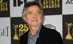 Curtis Hanson, Oscar-winning director of LA Confidential, died aged 71