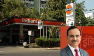 PESB selects Sanjiv Singh for Indian Oil Corporation' president