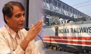 Indian Railwaysa
