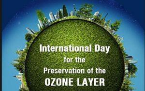 international-ozone-day