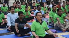 j-p-nadda-yoga