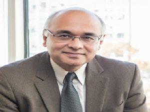 Bangladesh's Junaid Ahmad Is The New World Bank Head In India