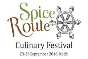Spice Route Culinary Festival