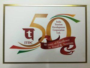Logo-ITDC